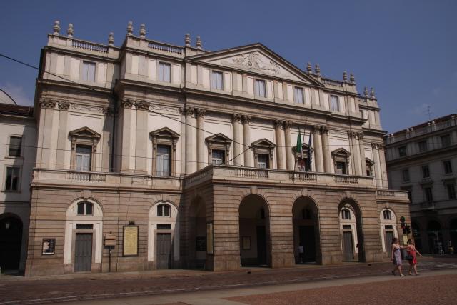 Milano10