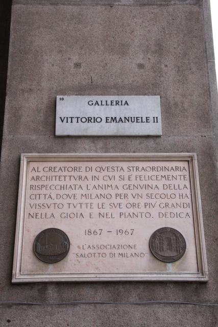 Milano15