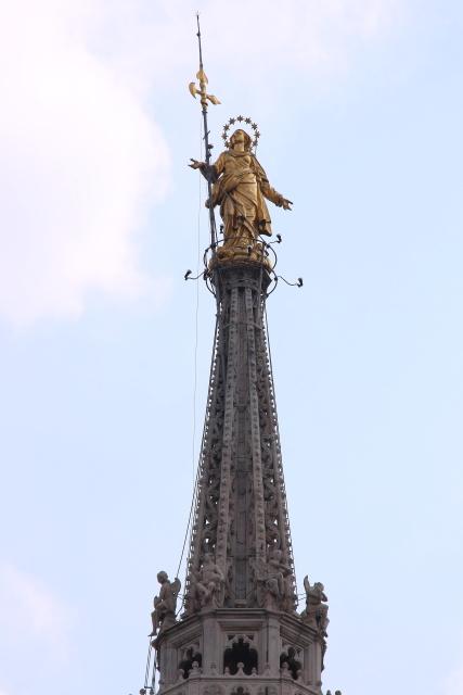 Milano35