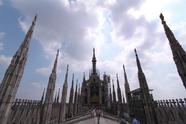 Milano30