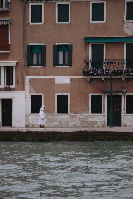 Venezia27