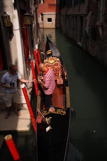 Venezia33