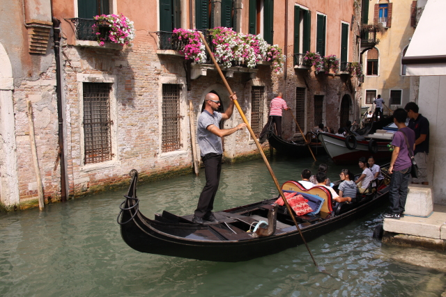 Venezia34