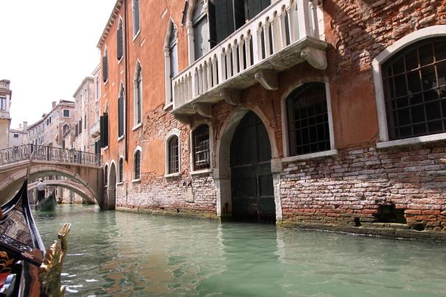 Venezia37