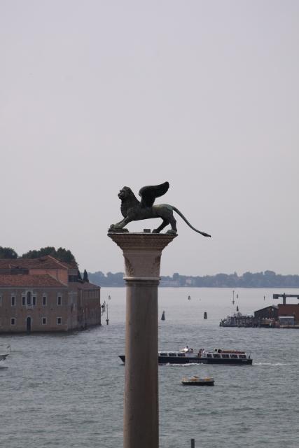 Venezia40